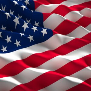 The history of the American Flag is full of Honor, Pride, and Tradition