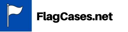FlagCases.net