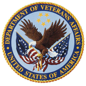 The Veterans Administration is a vital part of our society